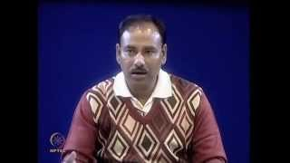 Mod-01 Lec-05 Bayes Decision Theory