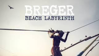 Breger Valley Girl Slang Original Mix