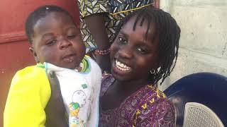 My Global Citizen Year in Senegal!!