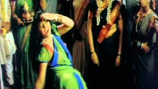 Natrang Apsara Entry HD