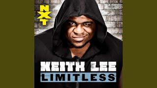 Download lagu Limitless (Keith Lee)