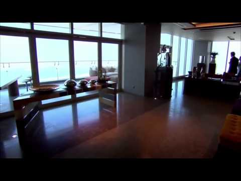 HD Luxury Lifestyle of Dubai Inside Story   Full Documentary 720p