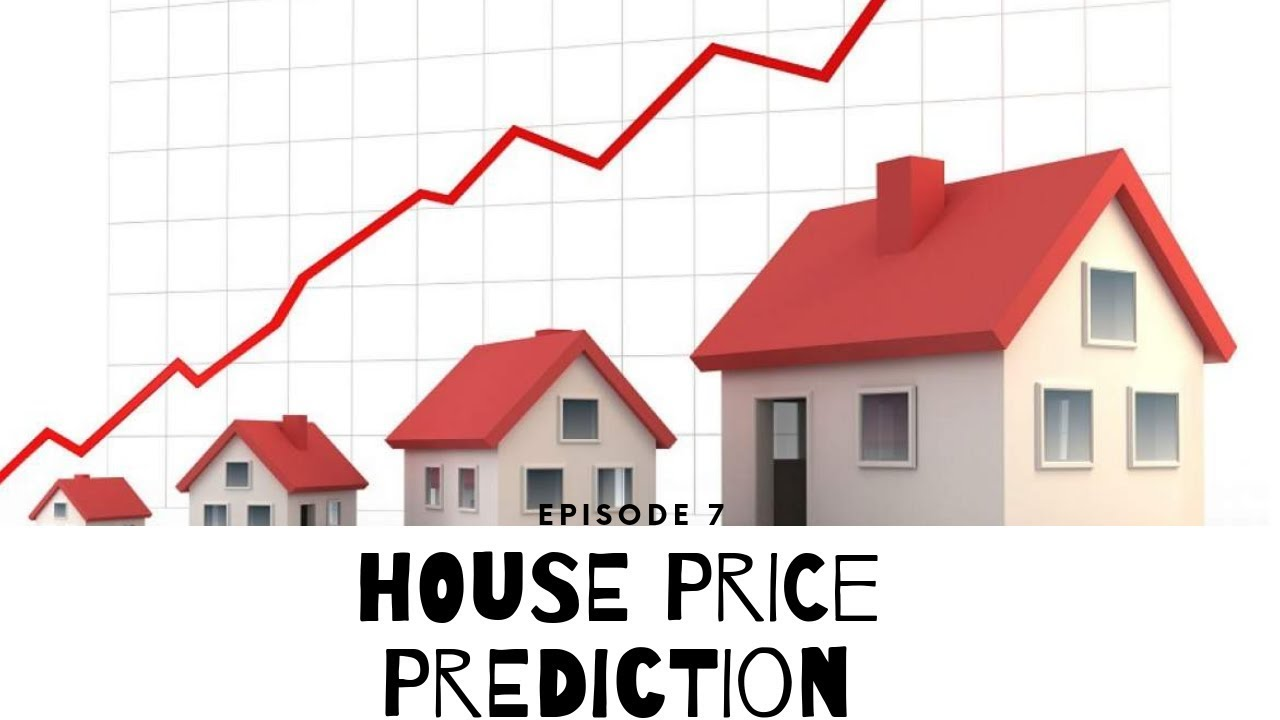 House Price Prediction : Advanced Regression Techniques | Vlog 7|Week 2|