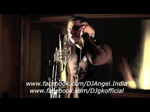 ACHKO MACHKO REMIX | YO YO HONEY SINGH | DJ ANGEL | VJ GOPAL
