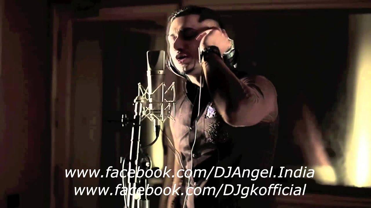 achko machko gaveli video song