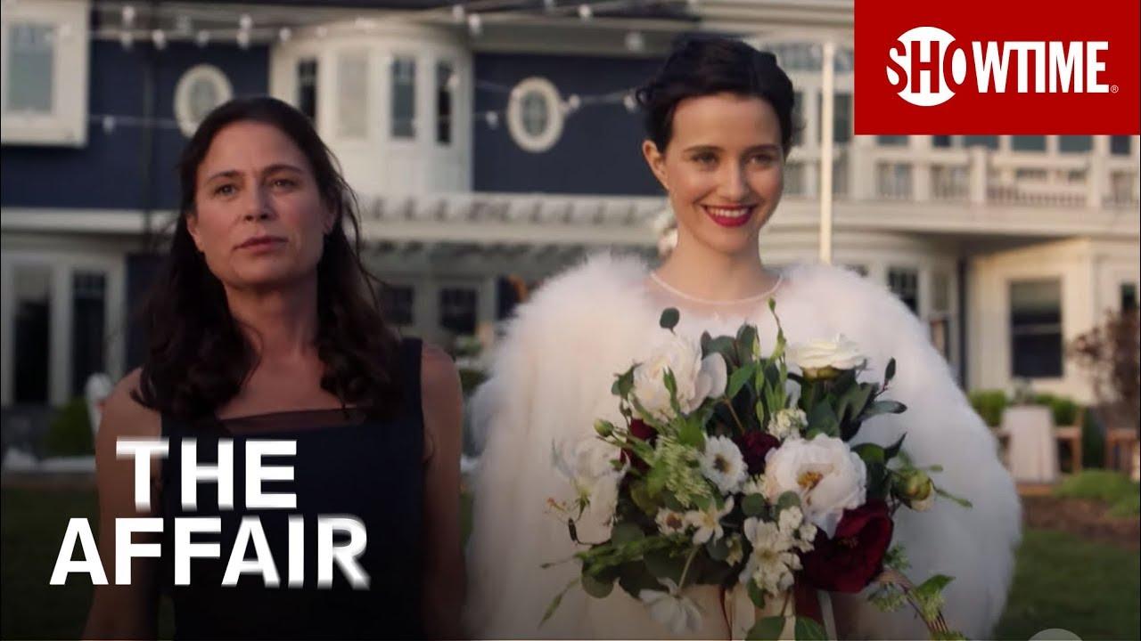 Next on Episode 20 Series Finale   The Affair   Season 20