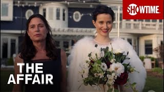 Next on Episode 11 Series Finale | The Affair | Season 5