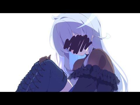 なにやってもうまくいかない - meiyo/雪城眞尋(cover)