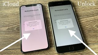 iCloud Unlock Disabled Apple ID and Password 100% Success Any iPhone iOS