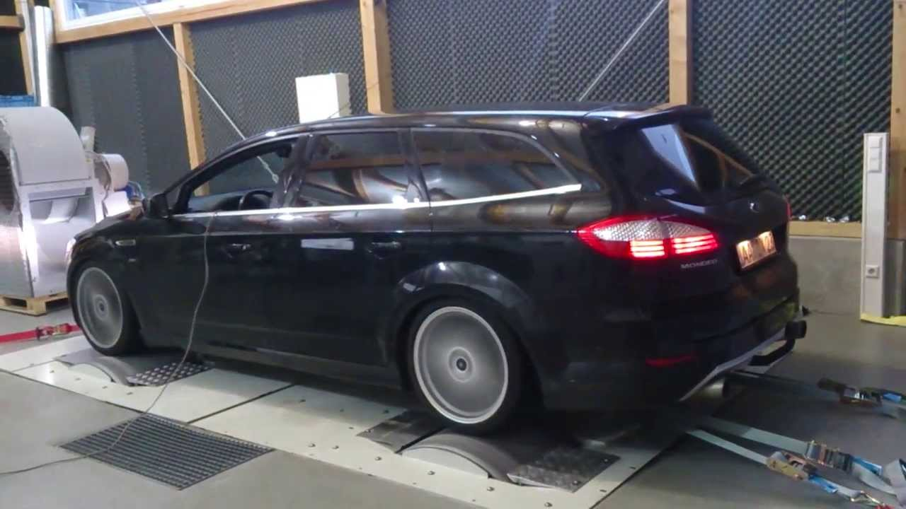 mondeo mk4 dyno pull youtube. Black Bedroom Furniture Sets. Home Design Ideas