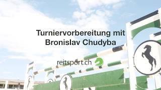 Reittraining für Pferd & Reiter Teaser