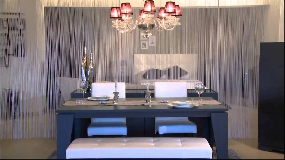 Lazzoni Furniture Who Are We Youtube