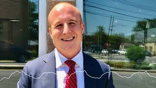 Democratic Congressional Candidate Max Rose on New Challenges, Hyper-Partisanship