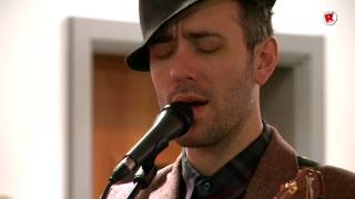 Charlie Winston - Back To Black (Live & Unplugged)