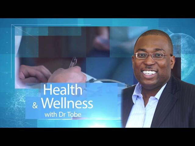 HEALTH WELLNESS 181111