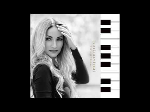 PAMELA RAMLJAK - Pitaj me (Official audio)