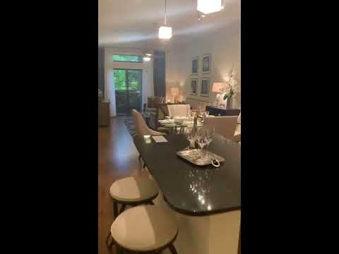 City Centre Luxury Apartments for Lease VIP tour at 281.818.3045