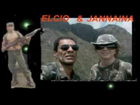 DJ  ÉLCIO=  MIAMI BASS =2014