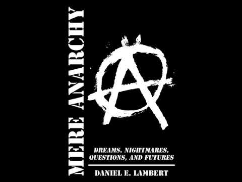 MOBY-Mere Anarchy