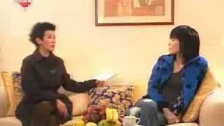 2003娱乐真相访问王菲 C