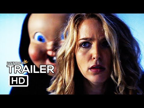 HAPPY DEATH DAY 2U Official Full online (2019) Horror Movie HD