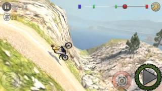 Trial Xtreme 3でガンガン飛ばしてるので是非チェックしてみて。 Androidで今すぐトライ http://bit.ly/tx3_2 or iOS http://bit.ly/tx3_1 Recorded and uploaded with...