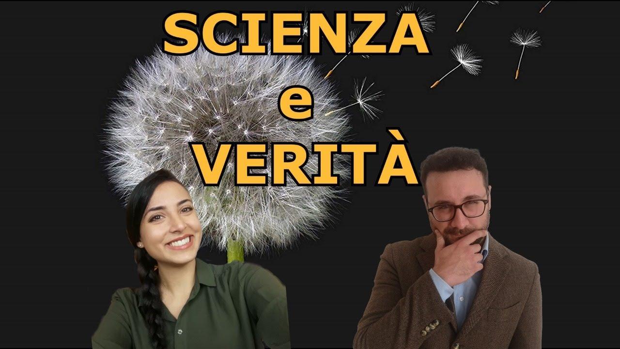 Download SCIENZA e VERITÀ  || con @Gaia Contu