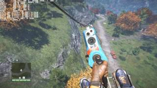 Far Cry 4   Maximus IX Code   …
