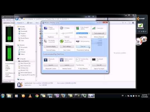 Install Proficy HMI SCADA Cimplicity 9 0 in Windows7