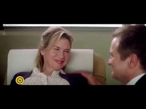 Bridget Jones babát vár - 1. magyar nyelvű előzetes videó letöltése