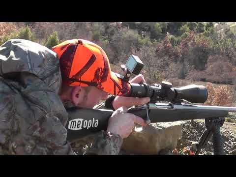 Hunting  Macedonia (Lakavica) 2021
