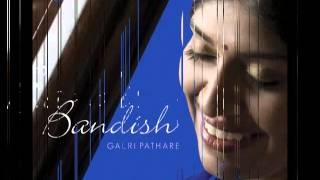 Bandish - Saachi Kaho Mose Batiyan| Classical Vocal| Indian Classical Music by Gauri Pathare