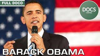 BARACK OBAMA | His Story | Documentary