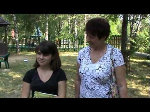Чудеса Николая Чудотворца (современные свидетельства