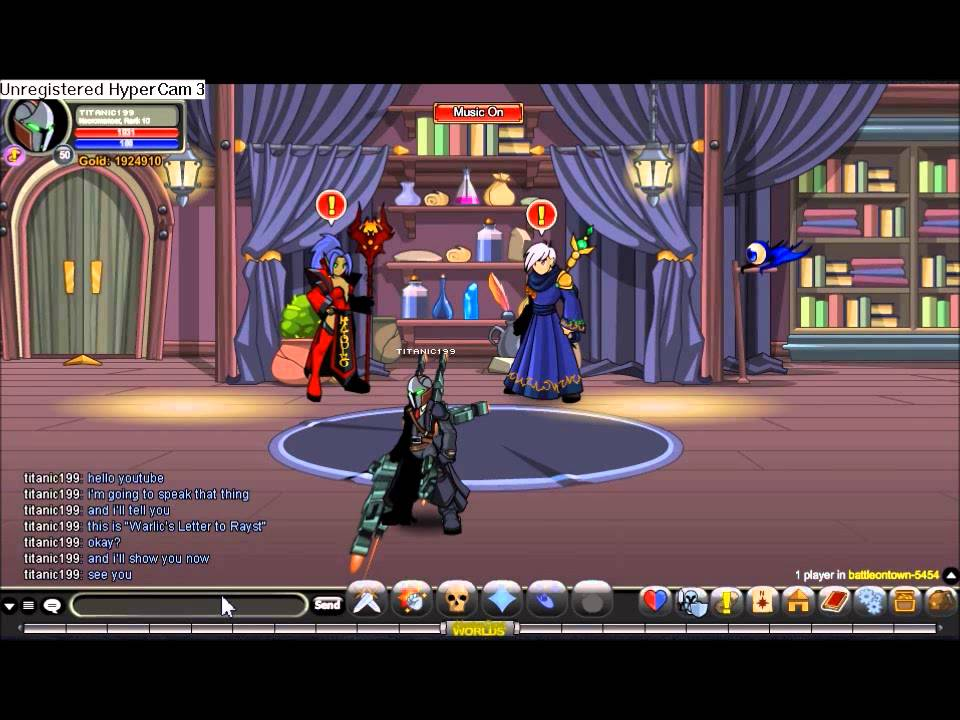 Aqw Join Poisonforest Full Walkthrough Alina Quests