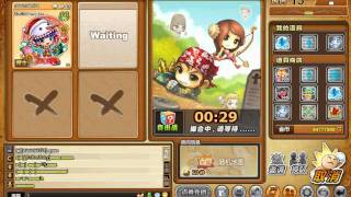 JJDDT Private Server (single hit 97 000+...