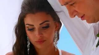 Danna & Artur / Свадьба в Доминикане(, 2016-06-20T14:43:13.000Z)