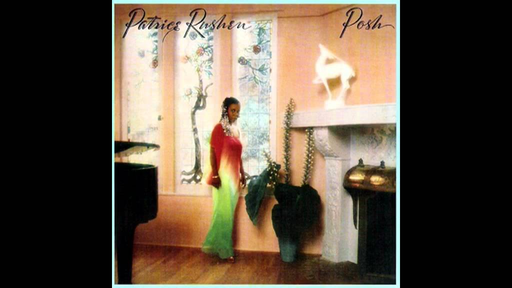 patrice-rushen-never-gonna-give-you-up-dave-bonk