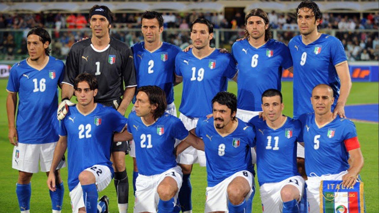 italia belgio - photo #30