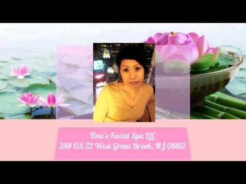 Tina's Facial Spa - Reviews - Green Brook Township, NJ Facial & Massage Spa Reviews