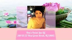Tina's Facial Spa - Reviews - Green Brook Township, NJ Facial & Massage Spa Reviews