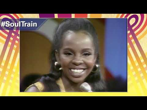 Gladys Knight and The Pips - Friendship Train Mp3