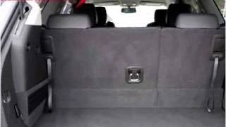 2011 Buick Enclave Used Cars Pittsburgh PA