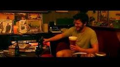 GOEIEMIDDAG! - Vitamine Bier