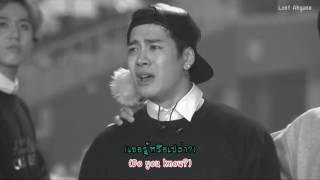 got7 jb when i can t sing   got7 3rd year anniversary