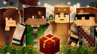 yandere pre school saving christmas minecraft roleplay 1