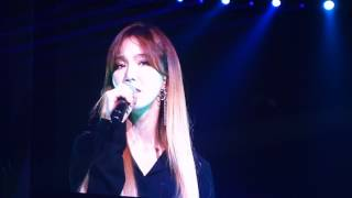 Download Video 170728 SMTOWN TOKYO DOME Wendy Chanyeol MP3 3GP MP4