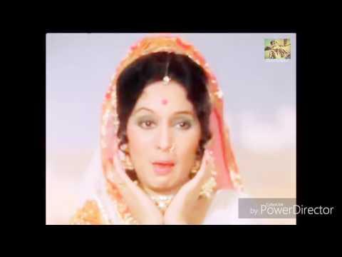 Are- manmohana Dj Vivek...