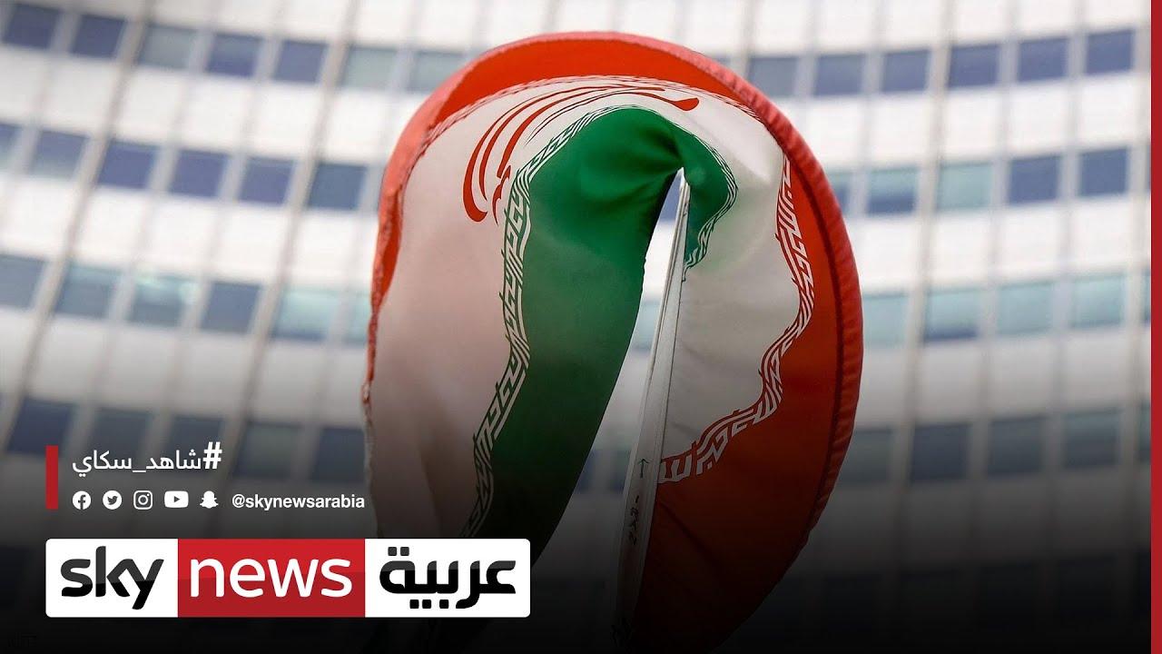 إيران..ظريف يقول إن بلاده ستقدم خطة عمل دبلوماسي -بناءة  - نشر قبل 4 ساعة
