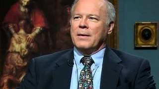 Tom Cabeen: A Jehovah's Witness Who Became Catholic - The Journey Home (5-19-2008)